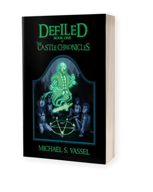 defiled-excerpts