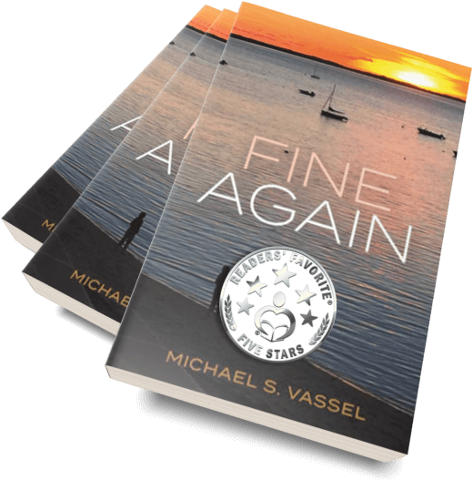 fine-again-excerpts